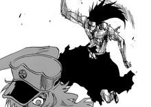 580Kenpachi attaque