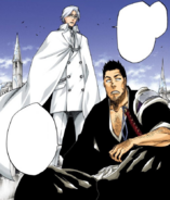 674Isshin and Ryuken arrive