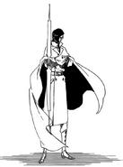 R619 Ishida