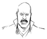 -102Heizo sketch