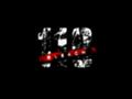 120px-Bleach 110