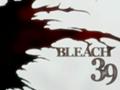 120px-Bleach 39