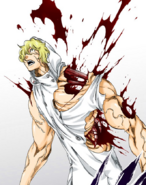 578Gremmy's body tears