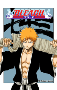 73Cover