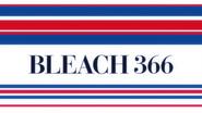 Bleach 366