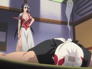 Episode94KukakuPunch