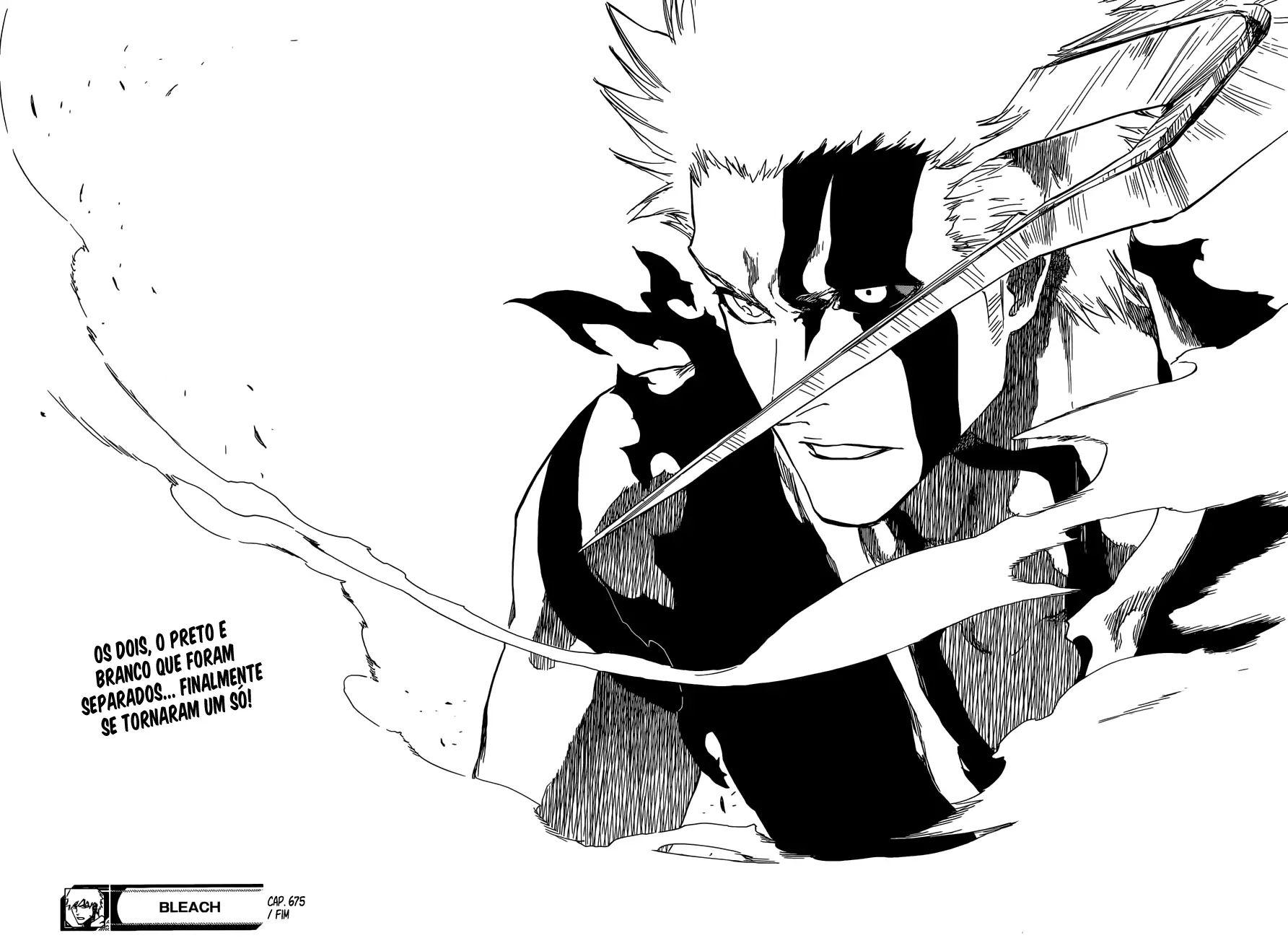 Askin vs Ichigo dangai , Byakuya e Zaraki  Latest?cb=20160610190745&path-prefix=pt
