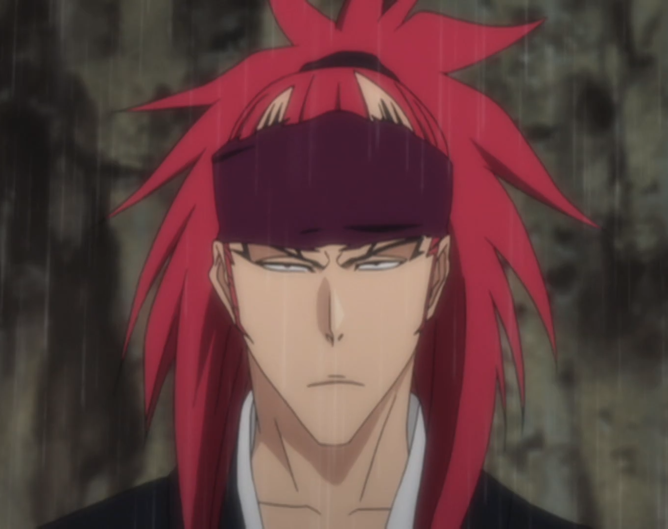 8d402e574 Renji Abarai | Bleach Wiki | FANDOM powered by Wikia
