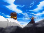 Episode106KariyaAttacksRanTao