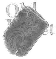 Volume 56 Intro Image