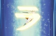 Ep214RaizerBeam1