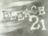Arc de la Soul Society (Anime)