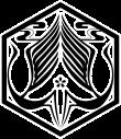 Clan Kuchiki