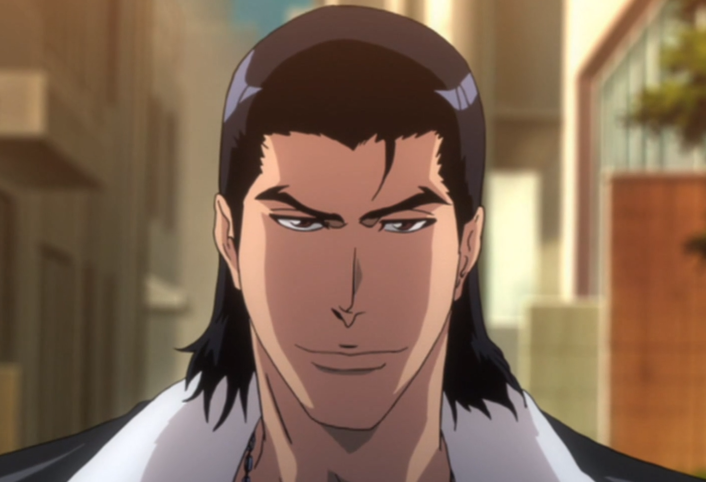 Kūgo Ginjō | Bleach Wiki | FANDOM powered by Wikia