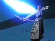 Ishida forma final