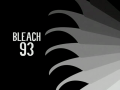 120px-Bleach 93