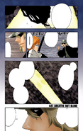 487Color page 1