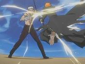 Ichigo vs. Kariyagtfgu