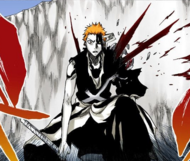 677Ichigo is stabbed