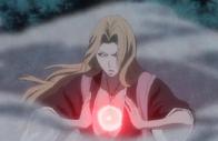 Shakkaho utiliseer pas rangiku