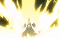 244Reiatsu erupts