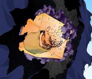 370Hako Okuri