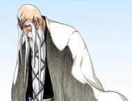 486Yamamoto mourns