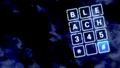 Ep345TitleCard