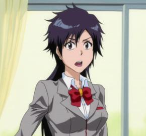 290px-Episode 343 Tatsuki Cropped