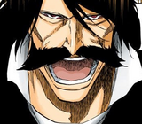 619Yhwach claims