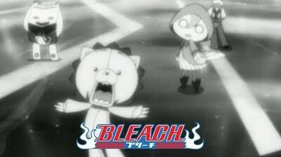 Bleach - Opening 6 Alones