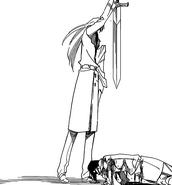 R679 Egzekucja