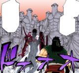661Sado and Ganju confront