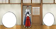 98Rukia reveals