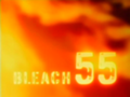 120px-Bleach 55