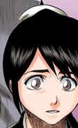 168Hinamori profile