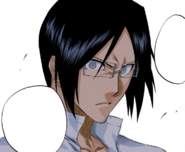 186Uryu is told