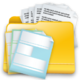 Folder 256