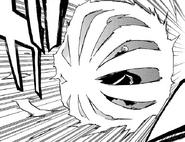 R499 Ichigo zostaje zamknięty w więzieniu