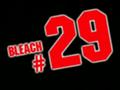 120px-Bleach 29