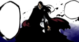 610Yhwach explains