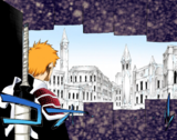 627Ichigo arrives