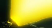 830px-Harribel Cero (anime)