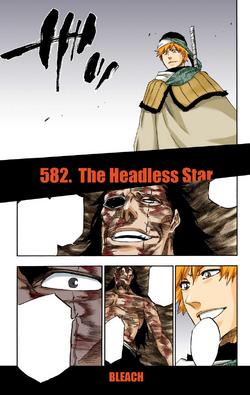 Capítulo 582