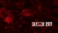 Bleach 283 anime