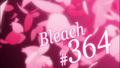 Episode364Title