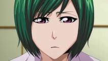 Nozomi Profile Picture