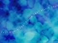120px-Bleach 142