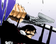 514Yhwach is stopped