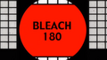 Ep180TitleCard